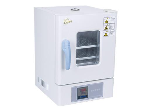 Desktop Type Drying Oven