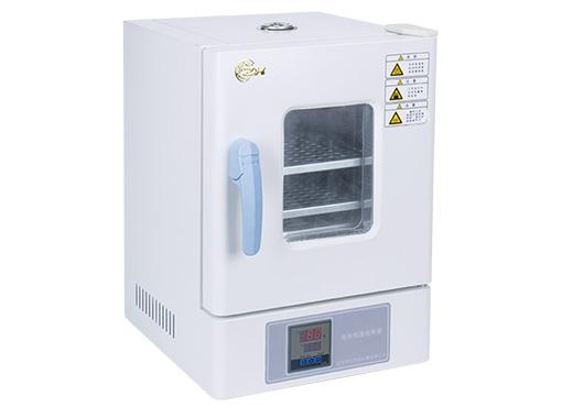 Desktop Type Thermostatic Incubator